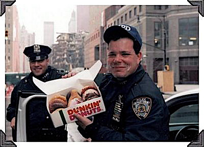 NYPD_donuts (69K)